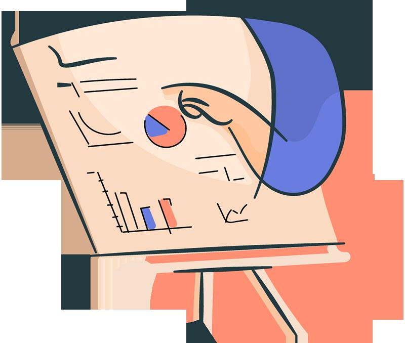 Cum se desfășoară cursurile/metodologia?